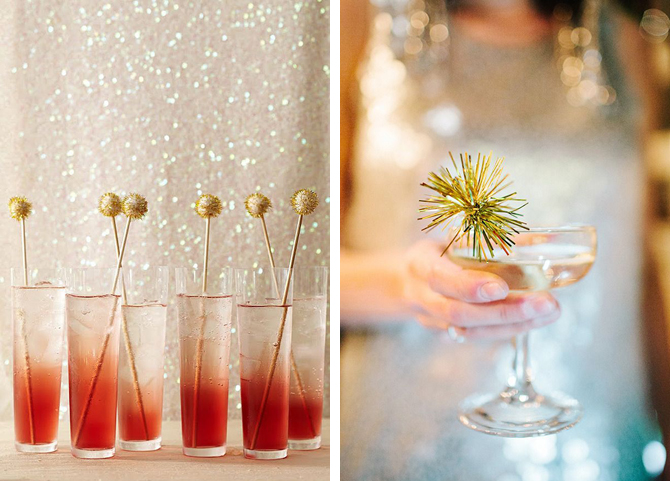 Drink Stirrers- Weddings By Malissa Barbados